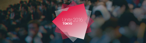Unite2016