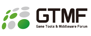 GTMF_logo_2016_300+120
