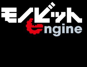MUN_logo