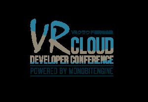 VRCloud_logo