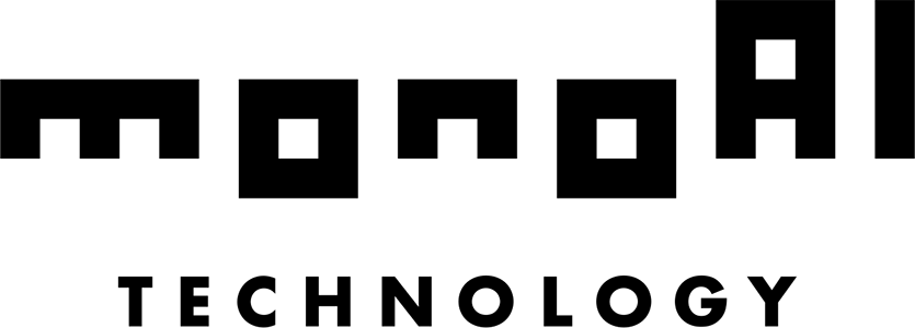 monoAI technology
