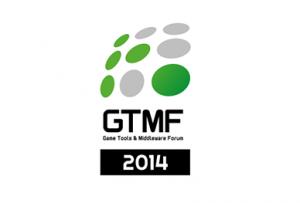 GTMF2014
